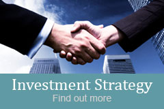 Read our investment strategy